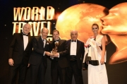 mashpi-worldtravelawards-2014